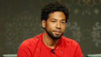 Here's What We Know About The Alleged Attack On Actor Jussie Smollett
