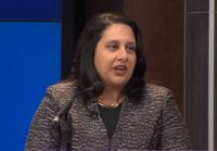 Opposition To Neomi Rao And Patrick Bumtay Shows Identity Politics Is A Total Con