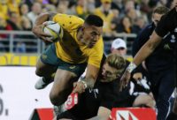 Australian Rugby Star Sacked For Posting Christian Meme On Instagram