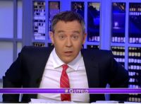 How Greg Gutfeld's Success Exposes The Media's Cultural Blindspots