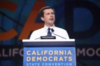 Pete Buttigieg Is Right That Christians Need To Be Rebuked