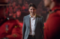 Poll: Nearly Two-Thirds Of Canadians Disapprove Of Justin Trudeau After Scandal