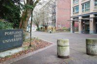 Portland State U Punishes Professor For Proving Gender Studies Is A Joke