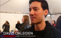 Charges Kamala Harris Brought Against Planned Parenthood Whistleblower David Daleiden Could Be Dropped