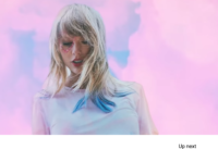 If You Don't Agree With Taylor Swift About Everything, She Turns From 'Lover' To Hater