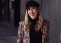 5 Key Transitional Pieces You Can Wear Now Through November