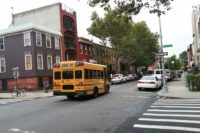 9 Revelations In The Atlantic's Essay About NYC's Kafkaesque Schools