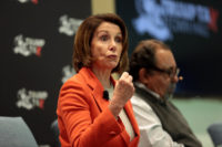 Congressional Democrats Have No Credibility On Impeachment