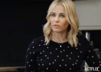 In New Netflix Doc On White Privilege, Chelsea Handler Shocked The Wokesters Hate Her