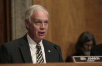 Ron Johnson Backs Away From Proposal To Eliminate Columbus Day, Says Intent Has Been Mischaracterized