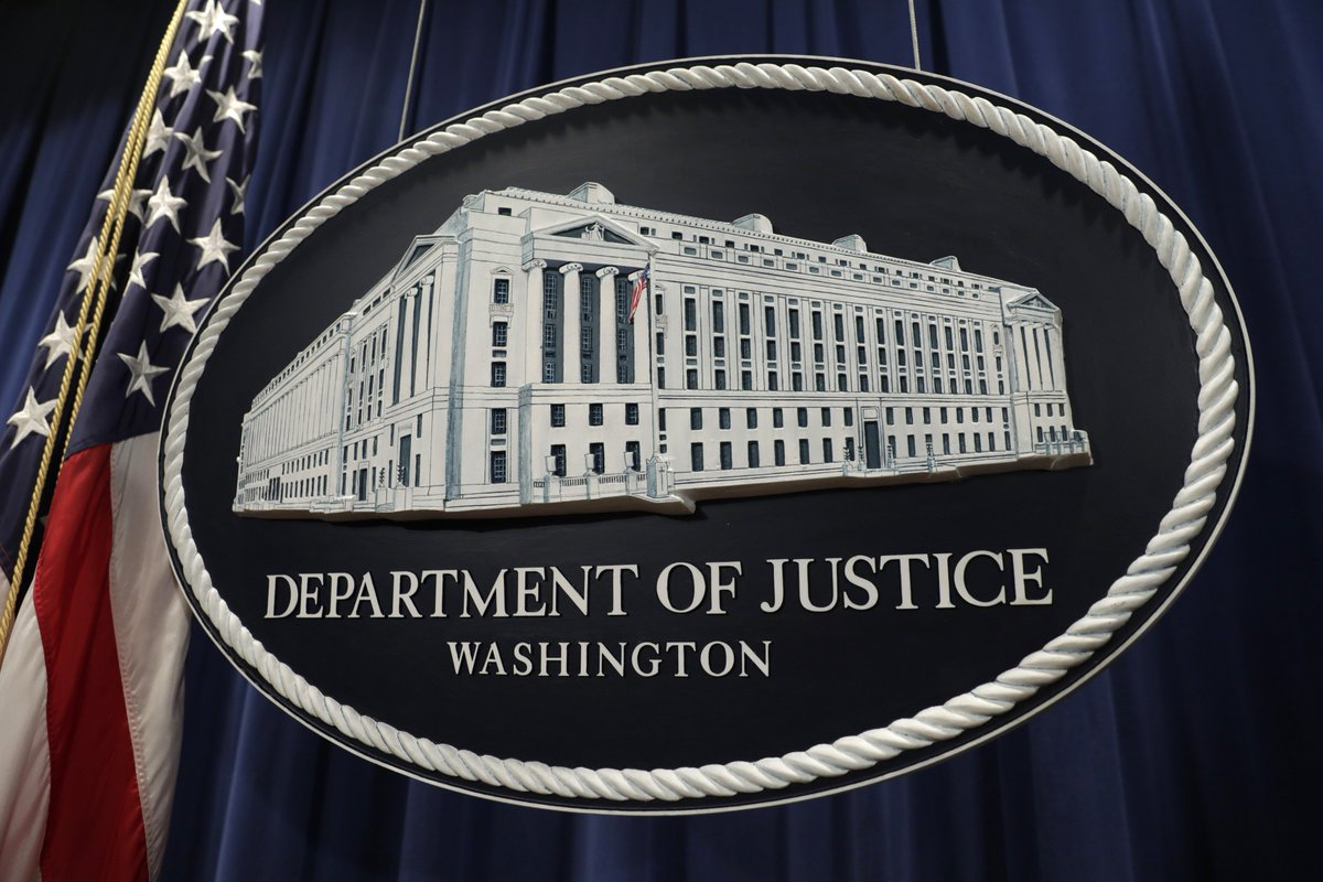How To Prepare For The Impending Justice Department Inspector General Report