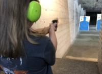 5 Ways You Can Prepare For Dangerous Gun Scenarios