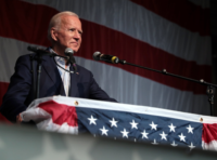 Joe Biden Used To Be Right: Government Child Care Hurts Families