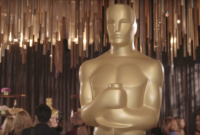 What To Expect From The First Presidential Election-Year Oscars Since 2016