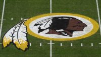 Poll: Less Than 30 Percent Of Americans Say Redskins Should Change Their Name