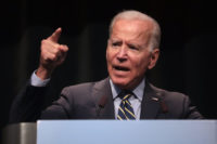 Biden Is Hiding The Leftwing Judges His Administration Would Put On Supreme Court