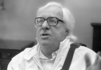What Ray Bradbury Can Teach Us About How To Cultivate Creativity