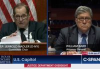 8 Democrat Myths William Barr Debunked Between Deliberate Interruptions