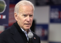 Poll: Biden's Lead Drops 5 Points In 2 Weeks In Pennsylvania