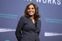 Neera Tanden Deletes Tweets Criticizing GOP Leaders In Anticipation Of Tight Confirmation Battle