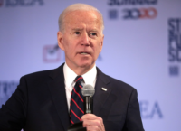 European Elites Are Excited About A Biden Presidency, But It Will Backfire