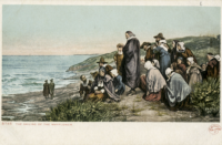 The Pilgrims Gave Us Immeasurable Reasons To Be Thankful Today