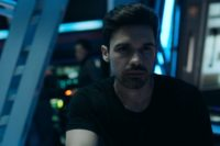 Space Opera 'The Expanse' Returns, As Enthralling And Explosive As Ever