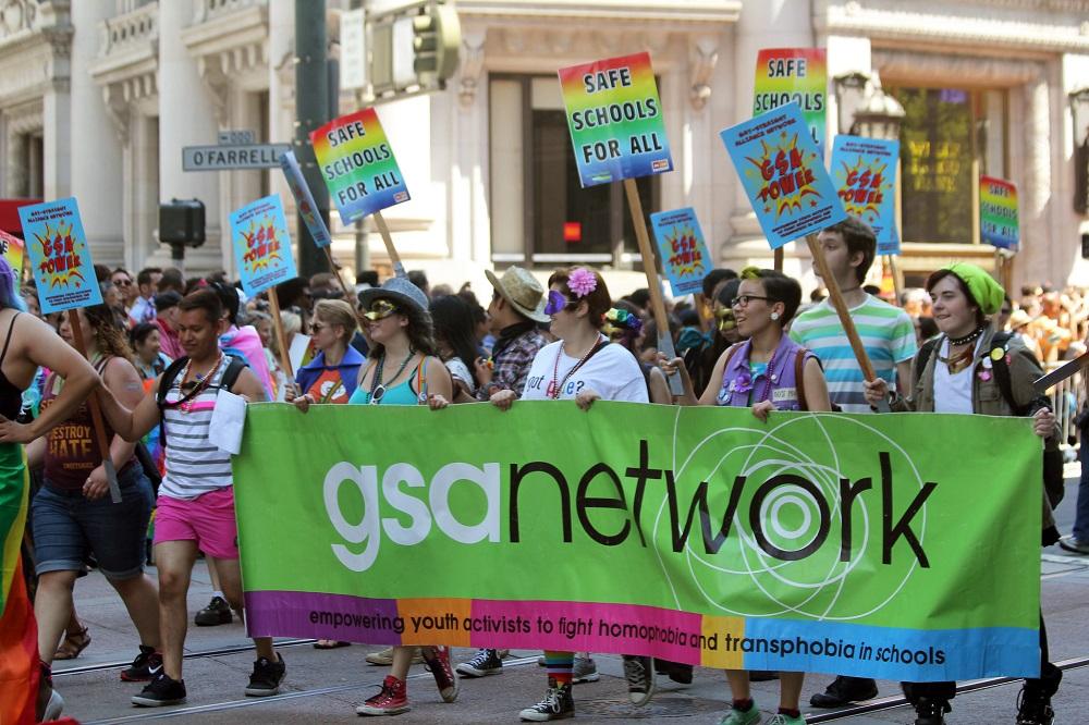 How Biden Will Open The Floodgates To Transgendering Public Schools