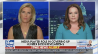 Hemingway: Big Tech, Big Media Conspired To Hide Biden Corruption From Voters
