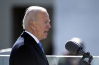 Why Biden's COVID Bailout Would Drag Down America's Economic Recovery
