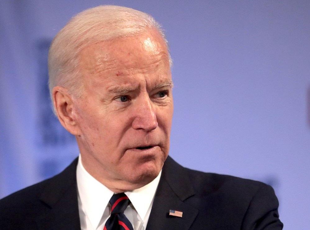 After Unity Speech, Biden Plans To Immediately Reinstate Taxpayer Funding For Abortions Here And Abroad