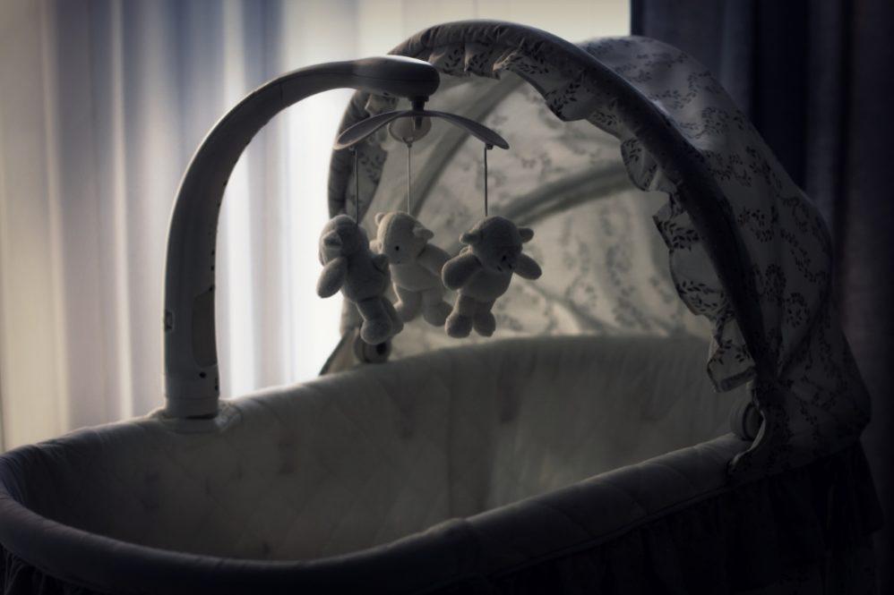 <em>Roe v. Wade</em>'s Millions Of Ghosts In The Cradle Haunt Us All
