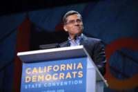 Washington Post 'Fact Check' Claims Becerra Never Sued Nuns