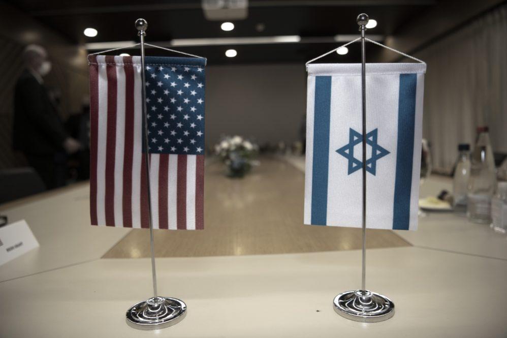 Biden Set To Revive Obama's Devastating Middle East Foreign Policy