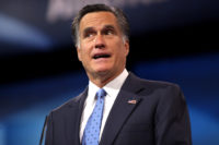Mitt Romney's Cash-For-Kids Proposal Is Unintentionally Anti-Family
