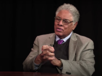 Thomas Sowell's Politically Incorrect Legacy Is Built On 'Following Facts Where They Lead'