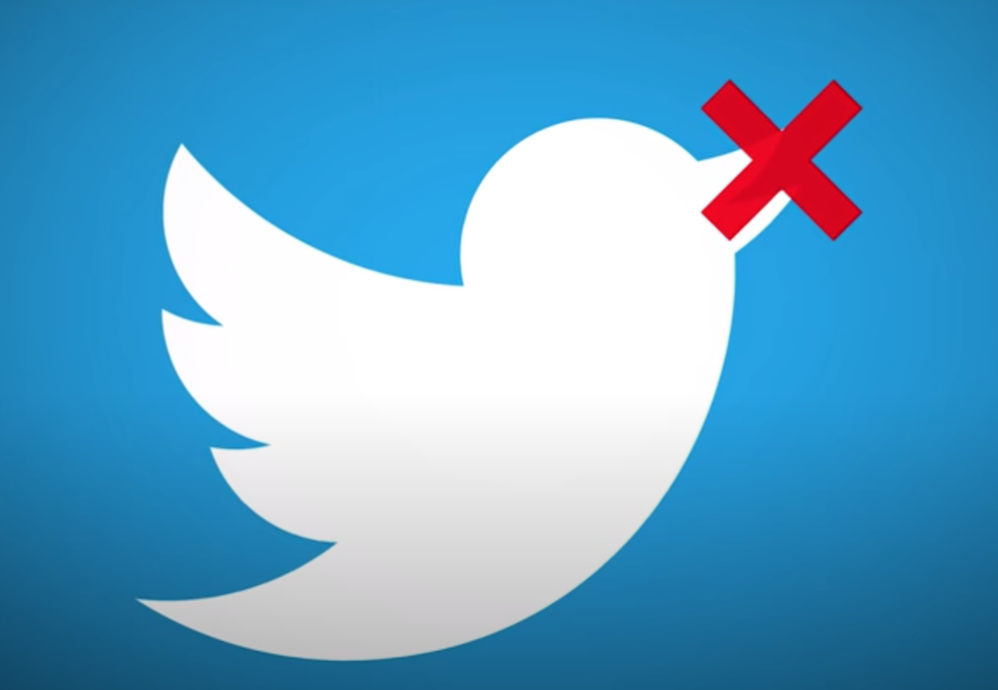 Twitter Locked Focus On The Family's Account Because The Christian Group Said Boys And Girls Are Different