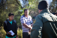CBP Tells Overwhelmed Border Patrol To Release Illegal Immigrants Without Issuing Court Dates