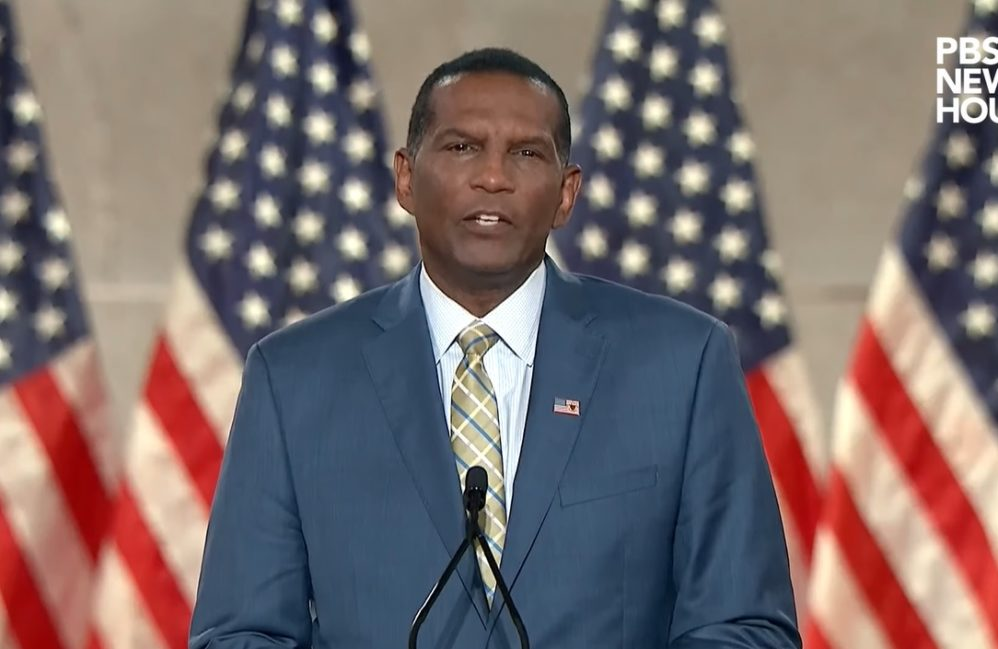 Utah Lawmakers Rebuke Salt Lake Tribune For Racist Cartoons Against Burgess Owens
