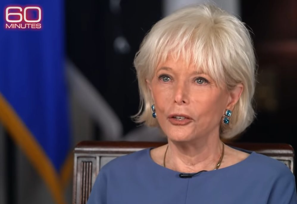 FLASHBACK: '60 Minutes' Claimed No Evidence For Russia Collusion, Biden Scandal