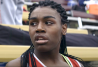Hulu Documentary 'Changing The Game' Peddles Gender Propaganda To Normalize Trans Athletes