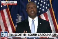 10 Racist Attacks On Tim Scott From So-Called Progressives