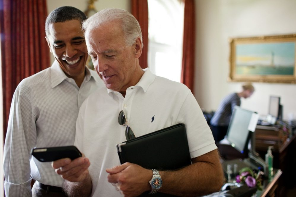 Biden White House Edits Administration Quotes Before Letting Reporters Publish Them