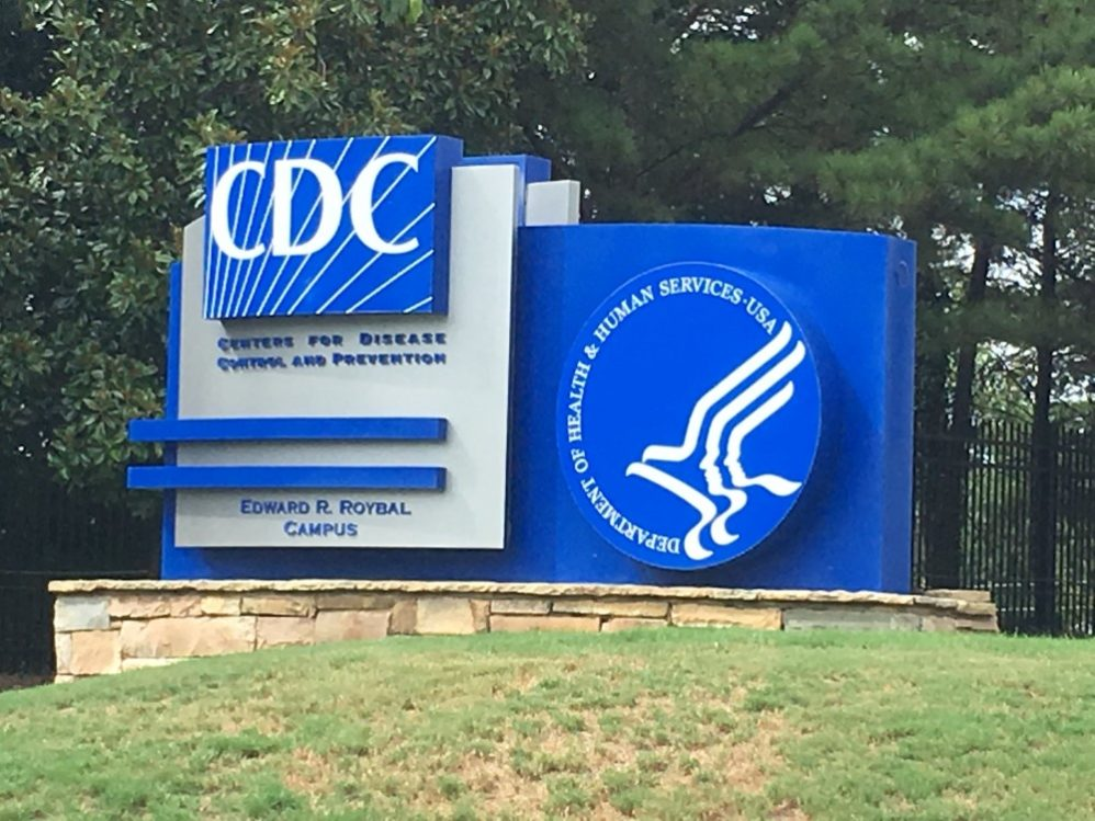 Climate Of Fear? Colleagues Silent On CDC Retaliation Against 'Superstar' Scientist Who Tried To Prevent Vaccine 'Pause' Disaster