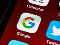 Ohio Attorney General Sues Google, Asking The State For Stronger 'Public Utility' Regulations