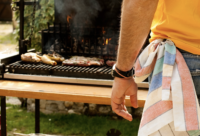 The Ultimate Federalist Guide To 4th Of July Grilling