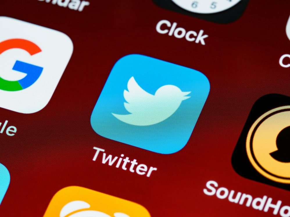 Twitter Gives Taliban Spox A Platform While Keeping Ban On 45th President Of The United States