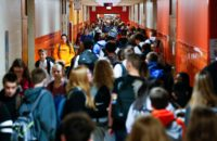 How School Chaos From Lax Standards Can Lead To Teens Bringing A Gun